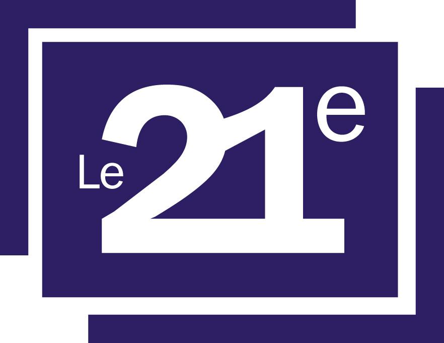 Le 21ème